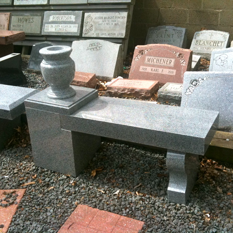 Cremation Benches 28 Images Cremation Benches Blythefield Memory Gardens Cremation Burials