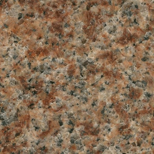 Granite Types : Granite Types and Colors? Quincy Memorials, Inc.